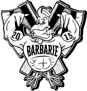 logo-web-middle