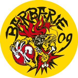 Barbarie-Logo-2009