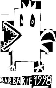 logo-1998