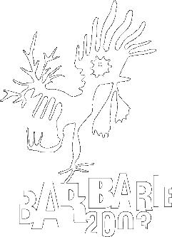logo-2003
