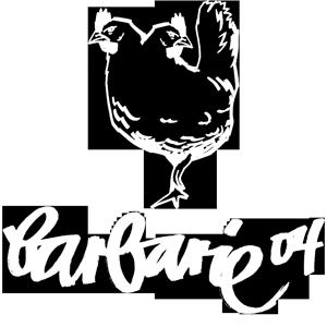 logo-2004
