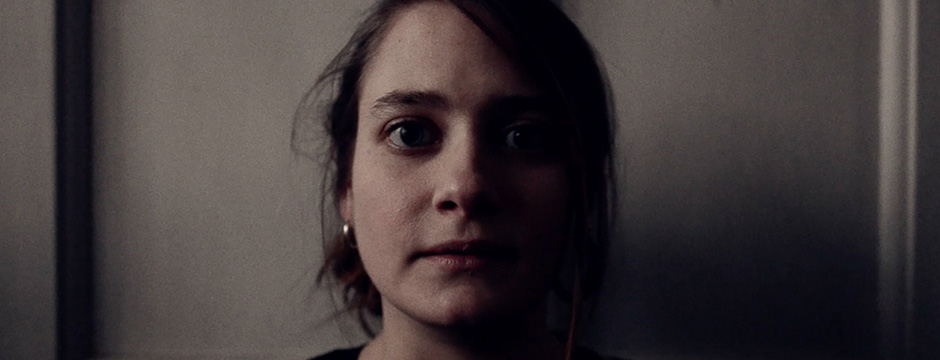 Emilie Zoé 2018