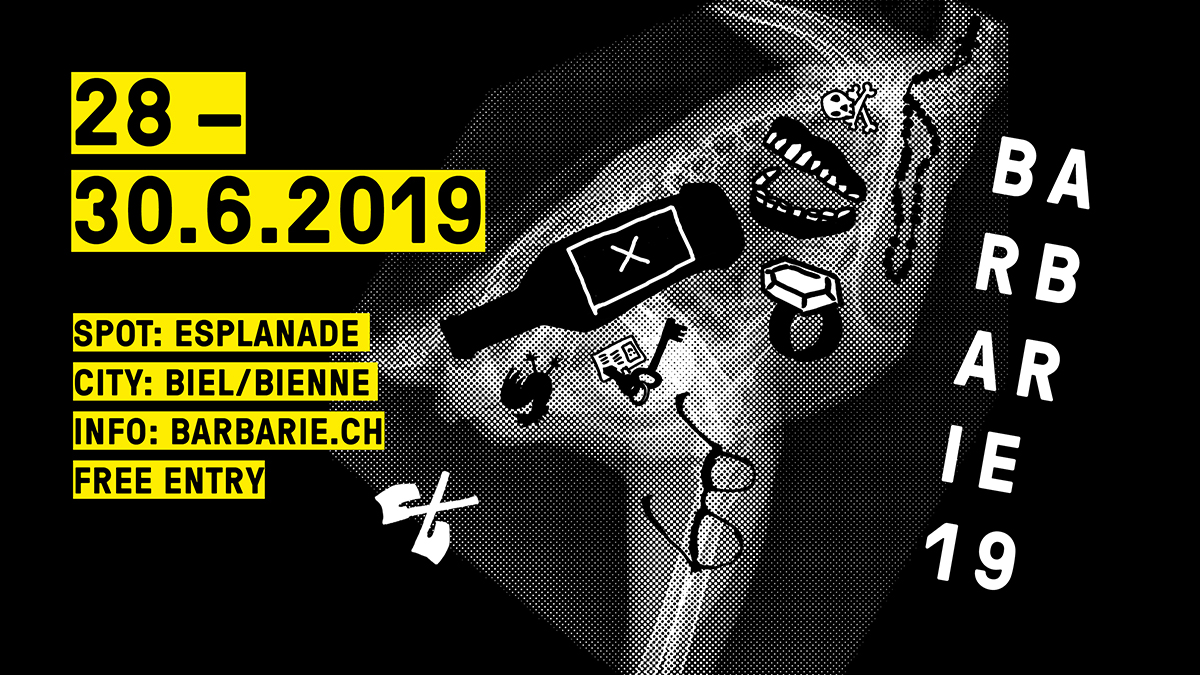 Programm 2019 online